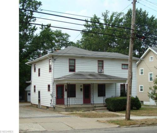 1404 Eastwood Avenue #1 Photo 1