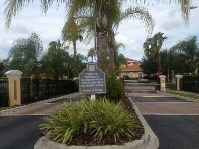 1015 Villagio Circle #204 Photo 1