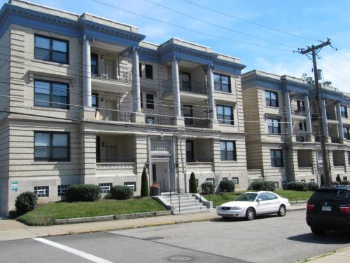 3510 Louisa Street Photo 1