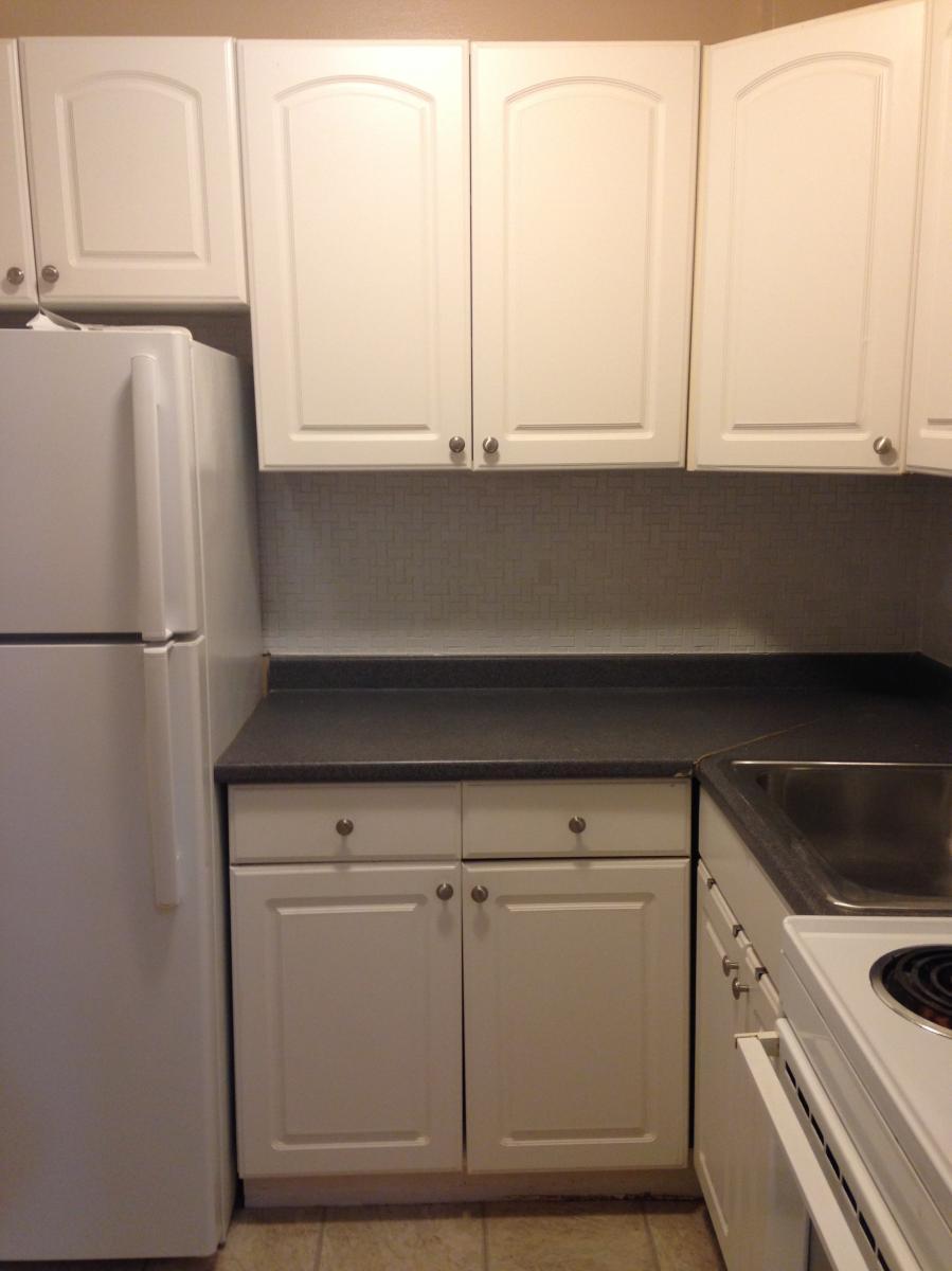Kitchen Cabinets Staten Island Apartment Unit Ground Floor At 149 Armstrong Avenue Staten Island