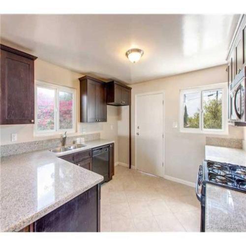 3547 J Street #HOUSE Photo 1