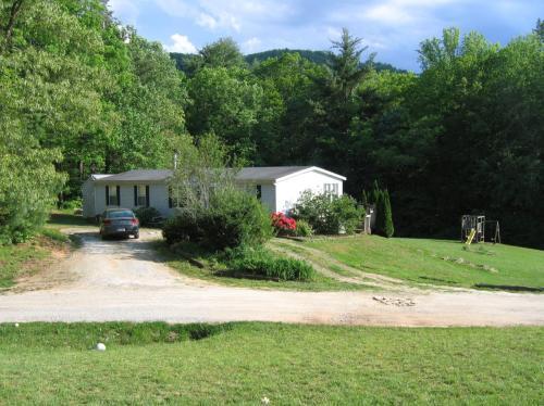 44 Ivey Ridge Drive Photo 1