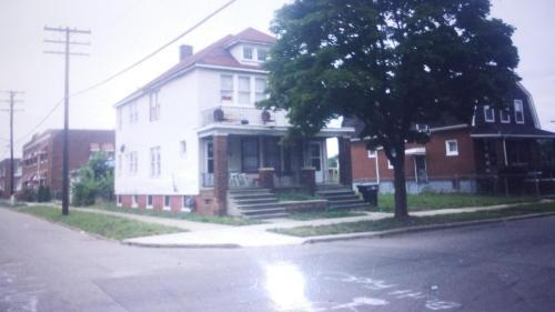 Hazlett Street Photo 1