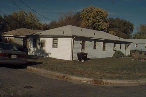 751 B Mount Airy Street Photo 1