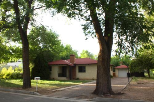 293 La Plata Road NW Photo 1