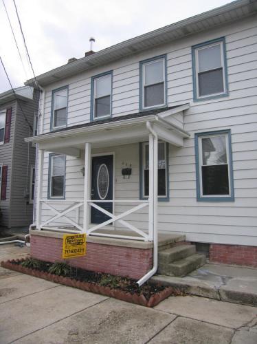 119 N 3rd Street Photo 1