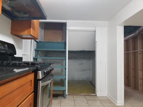 4616 S Homan Avenue #BASEMENT Photo 1
