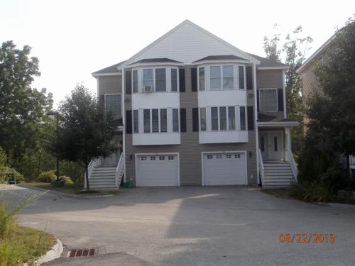 Apartments For Rent In Dover Nh Area