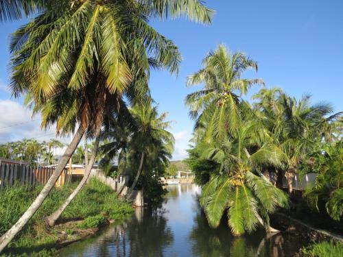 Akalei Place Photo 1