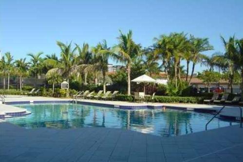 Midtown Apartments Palm Beach Gardens