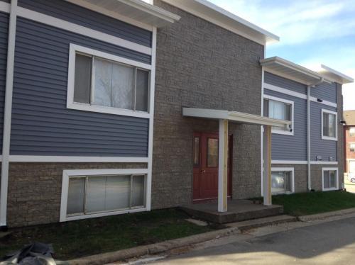 503 S Van Buren Street Photo 1