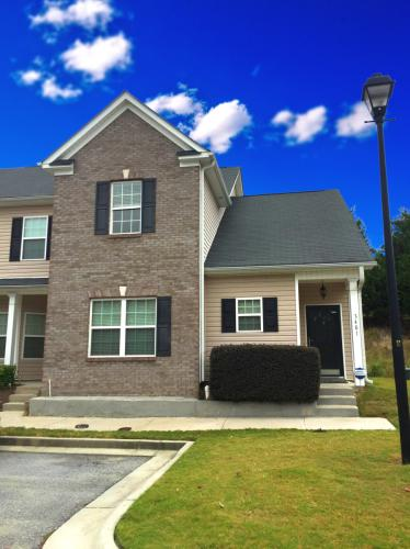 Apartments For Rent Savannah Ga Hotpads