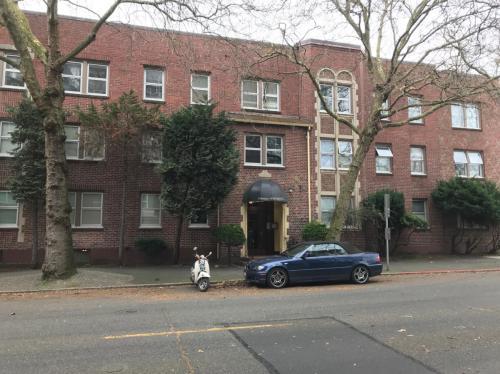 26 Harrison Street Photo 1