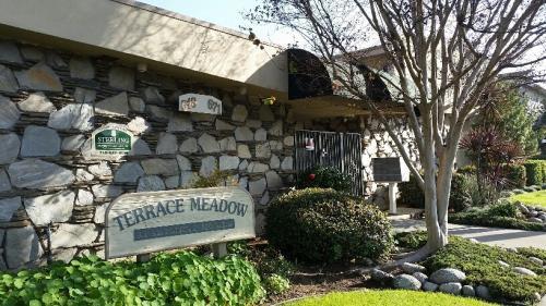 1103 DIANE AVE, PLACENTIA, CA - CENTURY 21 Real Estate