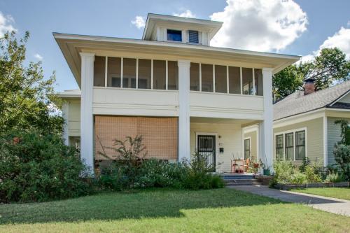 738 Woodlawn Avenue #446 1ST FL Photo 1