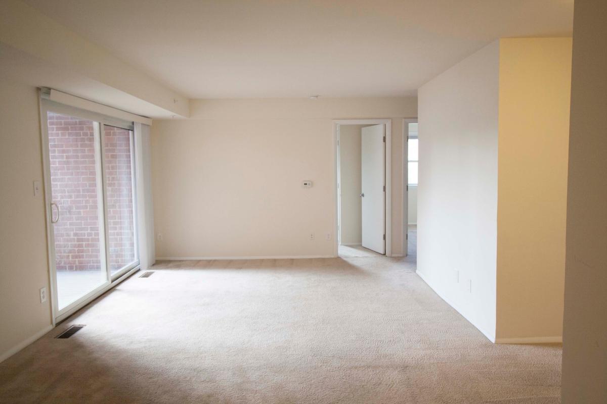 apartment unit a2 at 3401 oakfield avenue, gwynn oak, md 21207