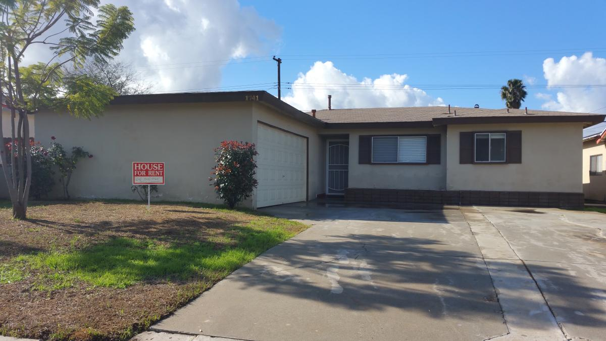 1741 Paso Real Avenue, Rowland Heights, CA 91748 | HotPads