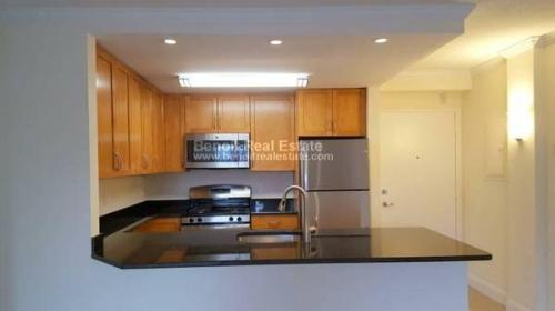 1276 Worcester Road Photo 1