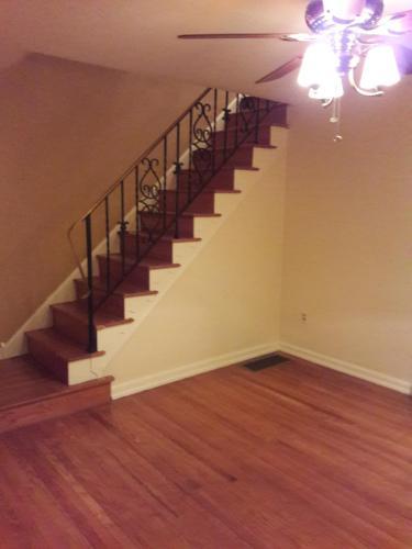 2835 S 8th Street #2 FLOORS Photo 1