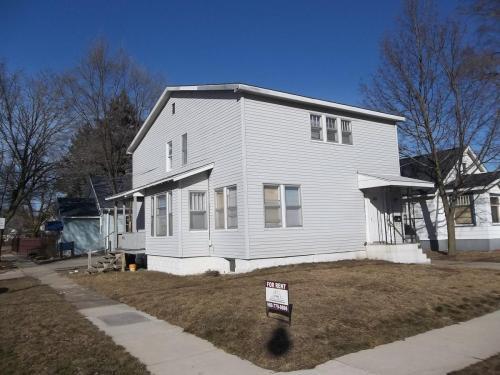 401 E Michigan Street Photo 1