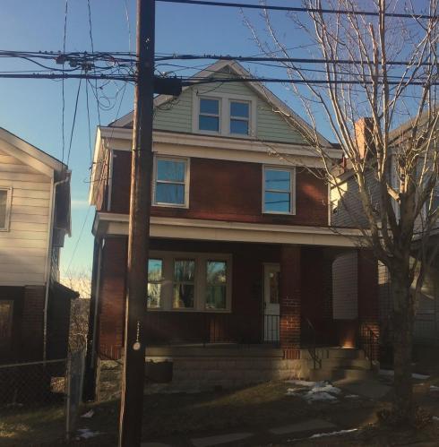 110 Ruth Street Photo 1