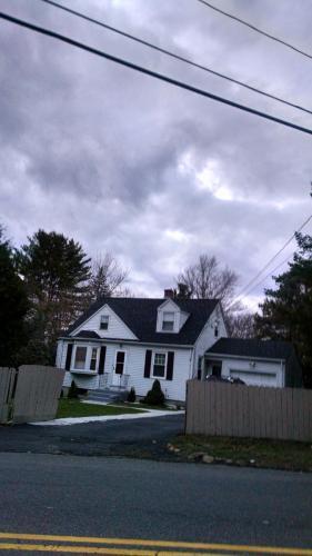 Blake Road Photo 1