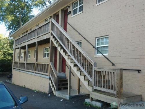772 Bender Street SW #2 Photo 1