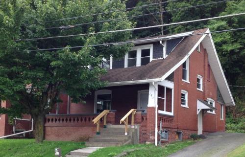 183 N Fairview Street Photo 1
