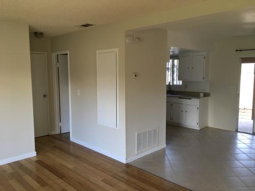 3485 Columbia Ave #3485 Photo 1