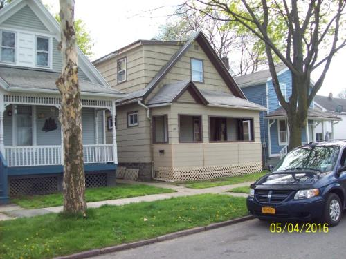 363 Orange Street Photo 1