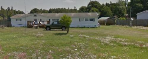 7631 Glen Meadow Drive Photo 1