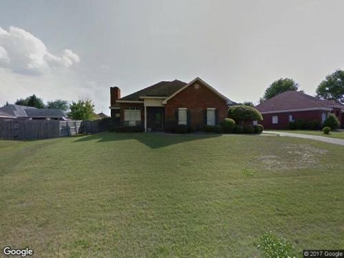 7964 Norris Farms Road Montgomery Al 36116 Hotpads