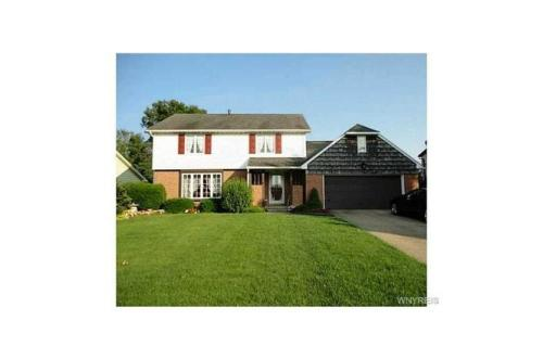 66 Rovner Place Photo 1