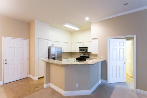 12374 Carmel Country Road #H203 Photo 1