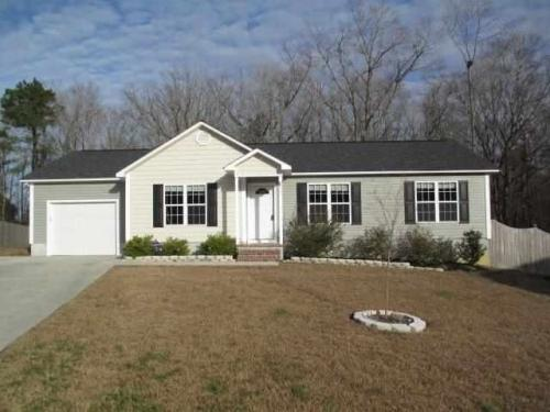 Apartments In Richlands Nc