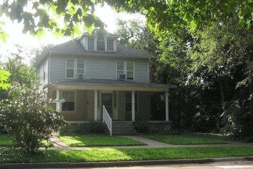 1542 S Center Street Photo 1
