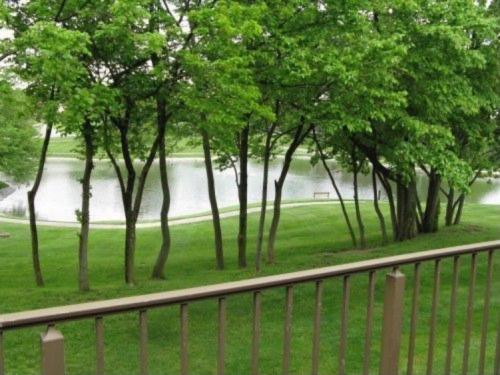 1021 Stillwater Court Photo 1