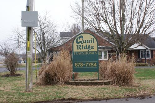 100 Quail Ridge Circle Photo 1