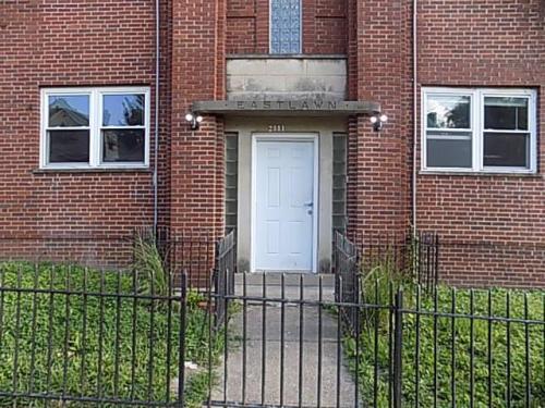 2111 Lawn Avenue #9 Photo 1
