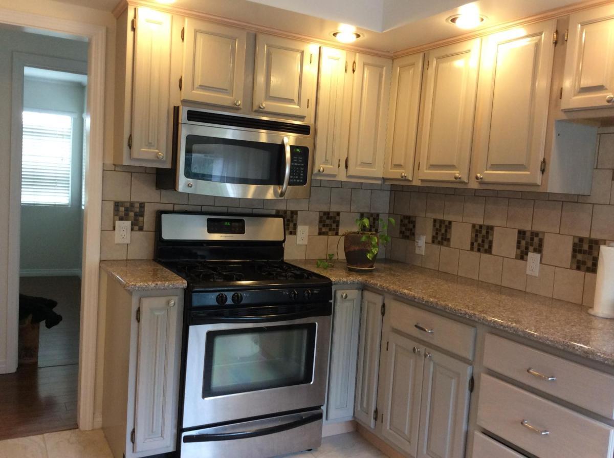 10912 Patricia Drive, Garden Grove, CA 92840   HotPads