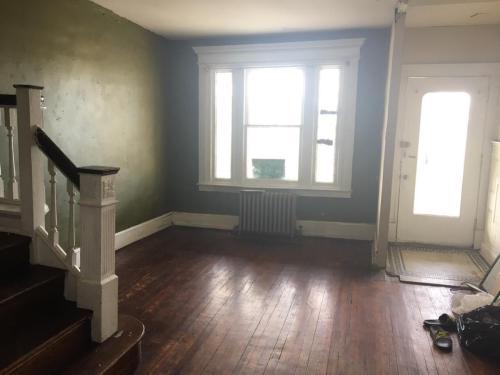 15 Farragut Street #HOUSE Photo 1