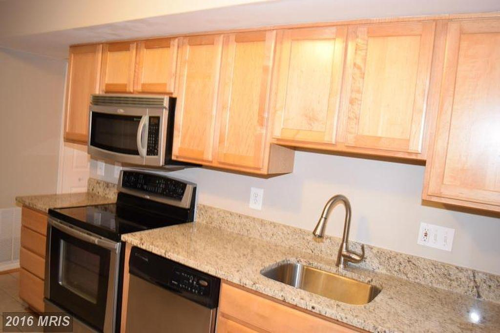 Apartment Unit A At 11218 Avalanche Way, Columbia, MD 21044 | HotPads