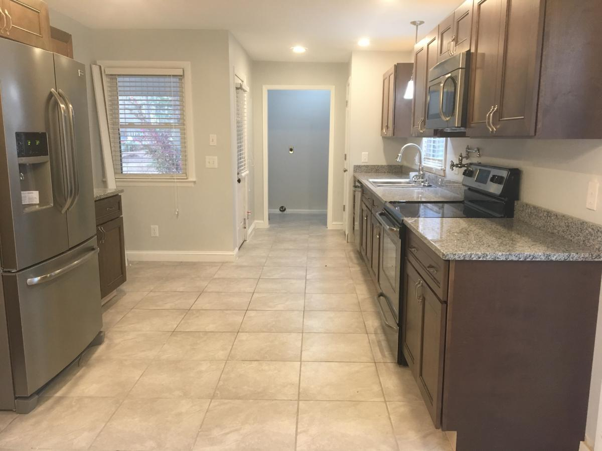 2308 Rosemary Avenue, Florence, SC 29505 | HotPads