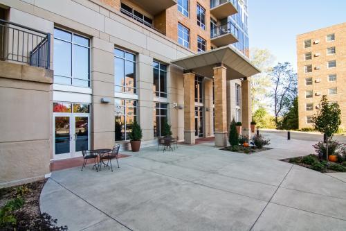 Apartment Unit 603 at 625 N Segoe Road, Madison, WI 53705   HotPads