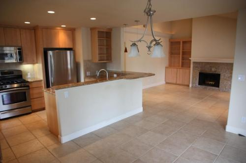941 Mariposa Lane #2ND FLOOR Photo 1