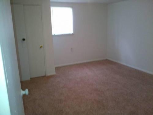 324 W 13th Street #A Photo 1