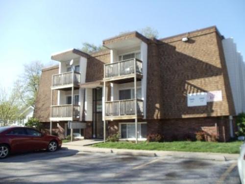 10440 Brooks Lane Chicago Ridge IL 60415 HotPads
