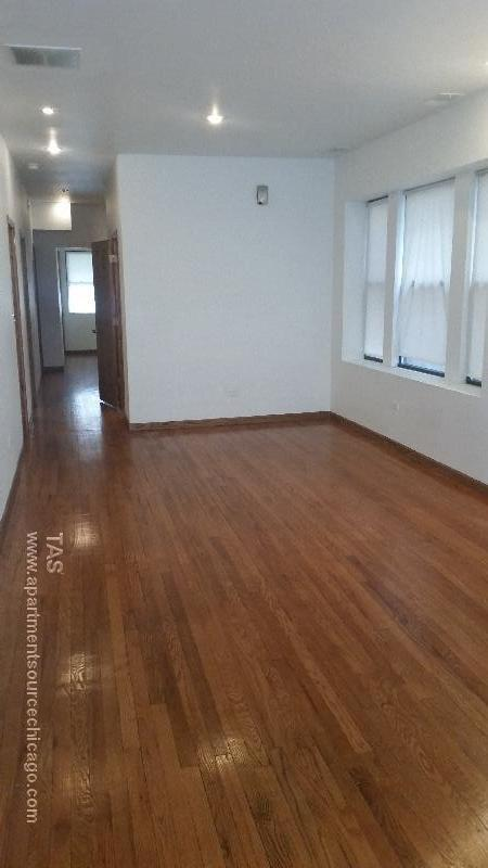 5448 N Ashland Avenue Apt 1R, Chicago, IL 60640 | HotPads