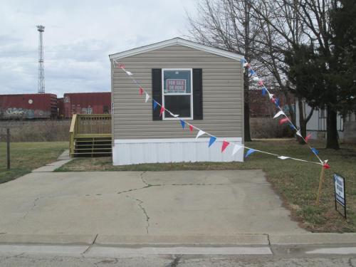 430 Melody Lane Photo 1