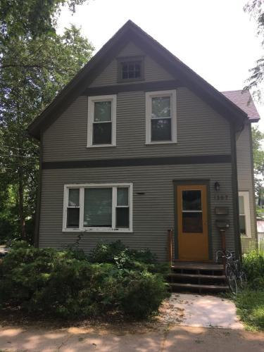 1307 E Mifflin Street #2 Photo 1